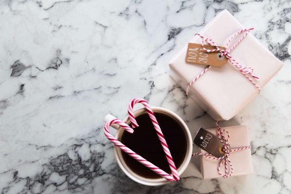 female entrepreneur gifts