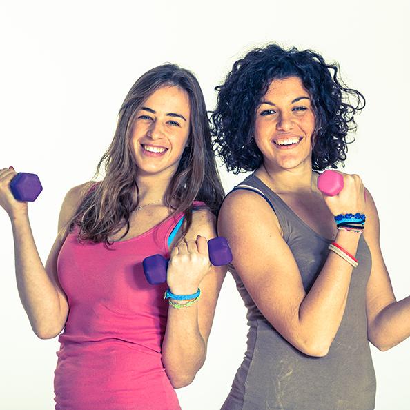 How blush - life coaching can help you?
